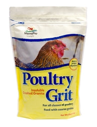 Poultry Grit - Animal Health Express