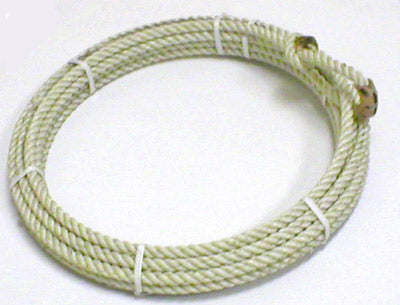Neil Love's Ranch Rope - Animal Health Express