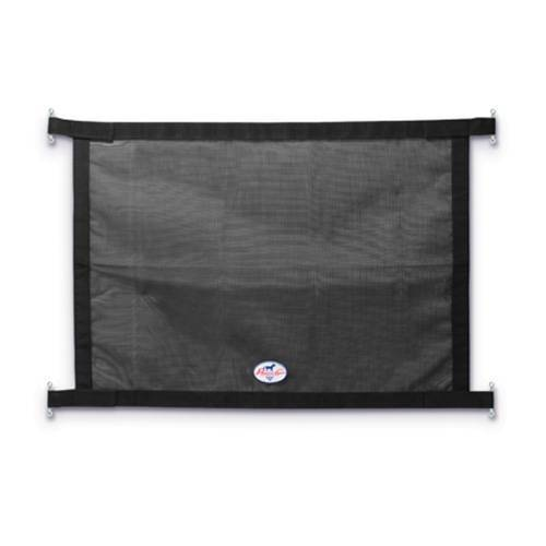 Professional's Choice Trailer Window Screen - Animal Health Express