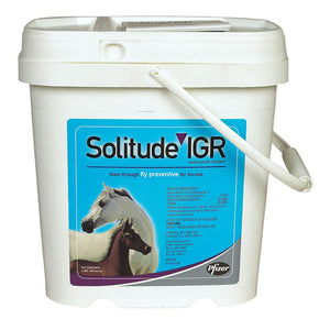 Solitude IGR - Animal Health Express