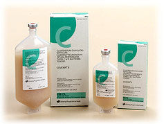 Covexin 8 - Animal Health Express