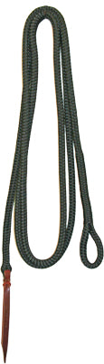 SilverTip Yacht Braid Lead - Animal Health Express