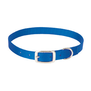 Goat Collar – Kid - Animal Health Express