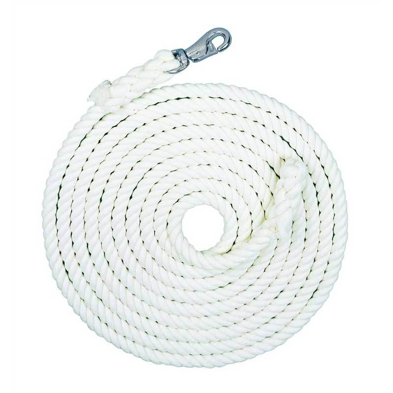Weaver Leather Cotton Picket Rope