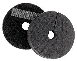 Neoprene Bit Guards - Animal Health Express