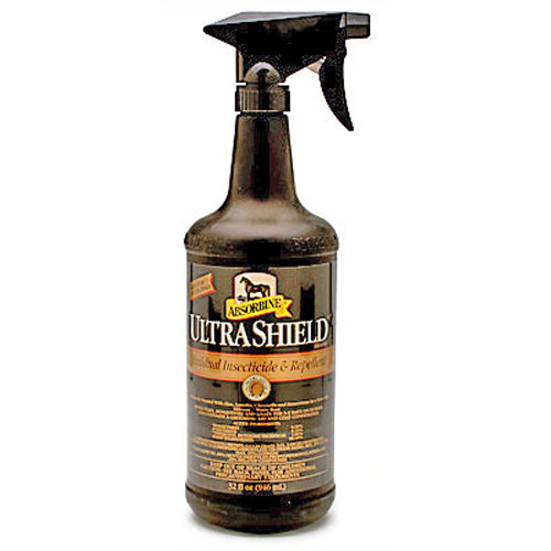 Ultrashield EX - Animal Health Express