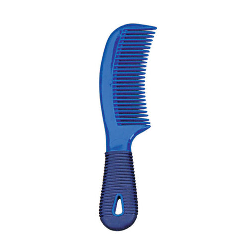 Plastic Mane & Tail Comb - Animal Health Express