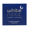 White Rabbit Skincare Moisturisers Coconut & Rosehip Calming Cream