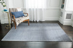 Bluebird Cotton & Jute Rug
