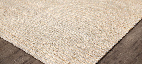 Madeline Jute and Wool Rug