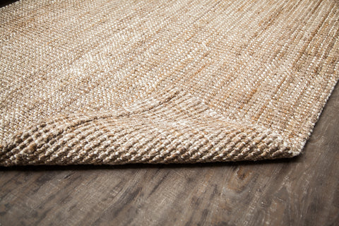 Moonstone Jute Rug Backing