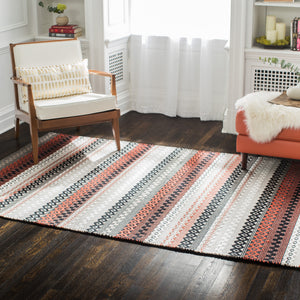 Paragon Cotton Rug