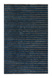 Kali Tufted Jute Blend Area Rug