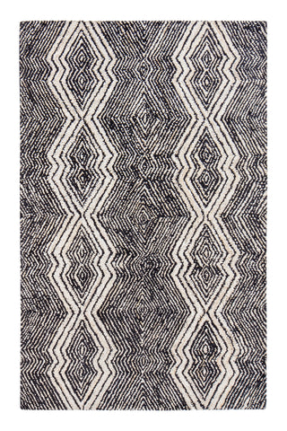 Night Watchers Cotton Rug