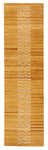 "20"" x 72"" Bamboo Kitchen & Bath Mat"