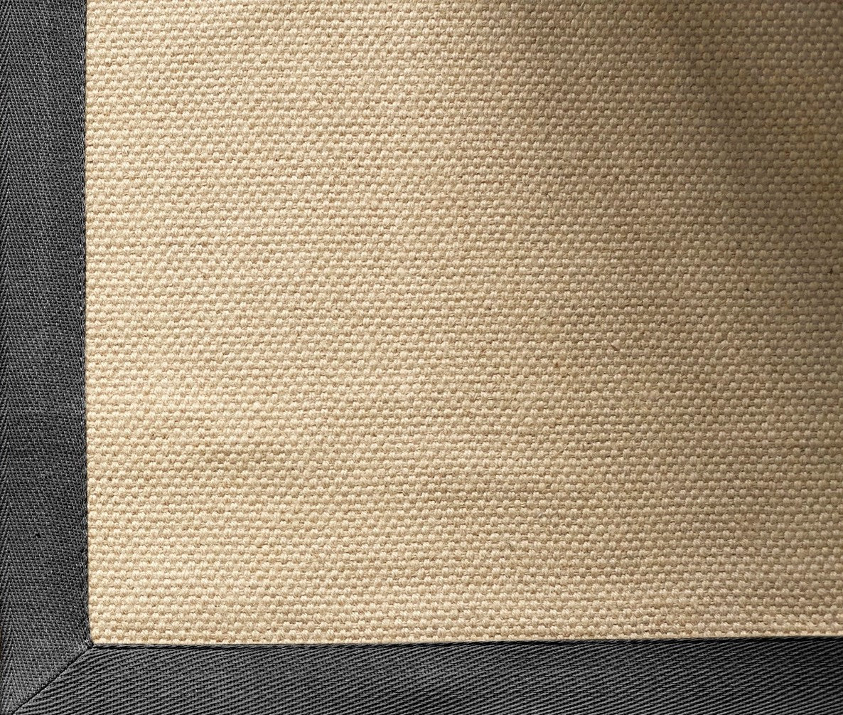 Classic Boucle Basket Weave