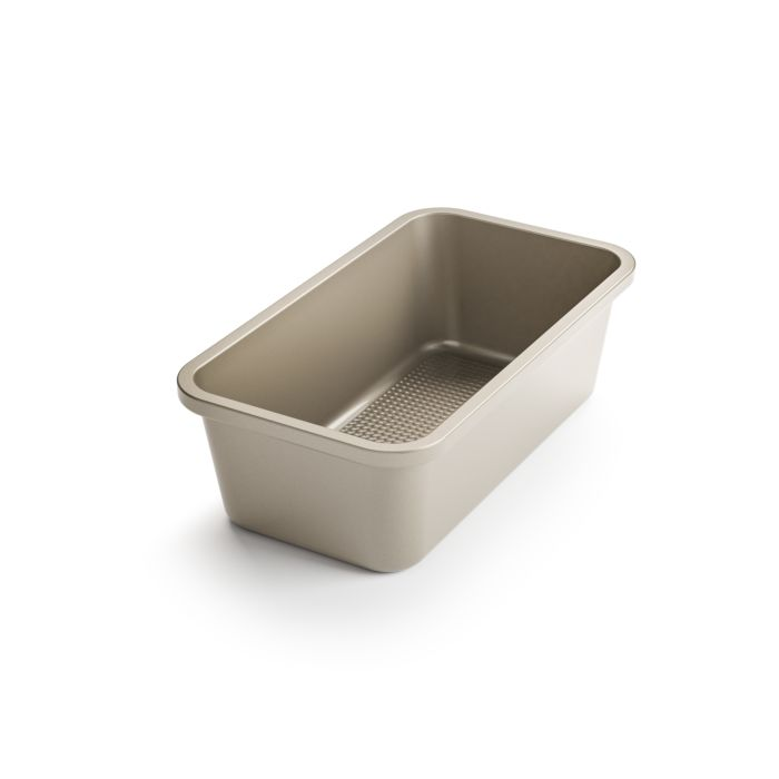 OXO Bakeware - Loaf Pan