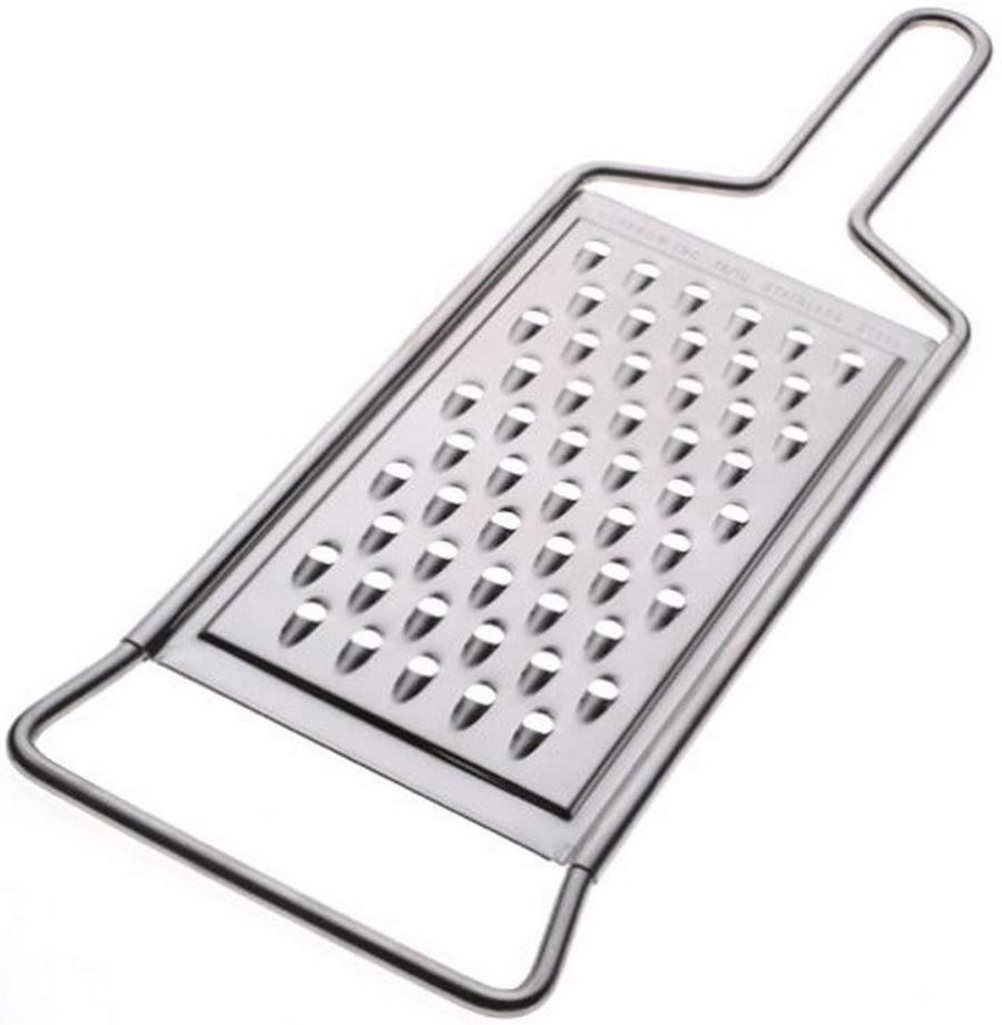 Norpro - Stainless Steel Course Grater
