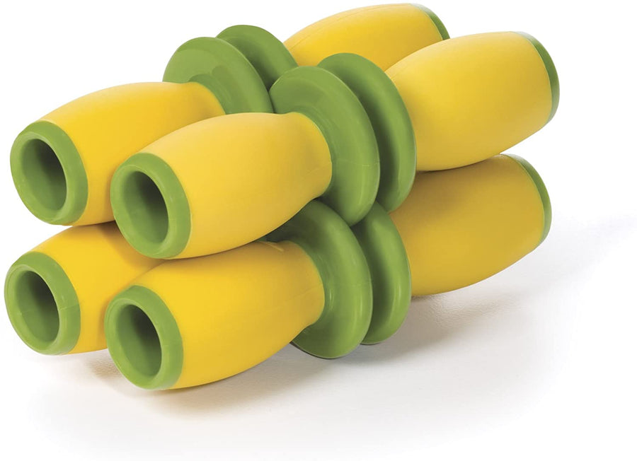 OXO - Interlocking Corn Holders