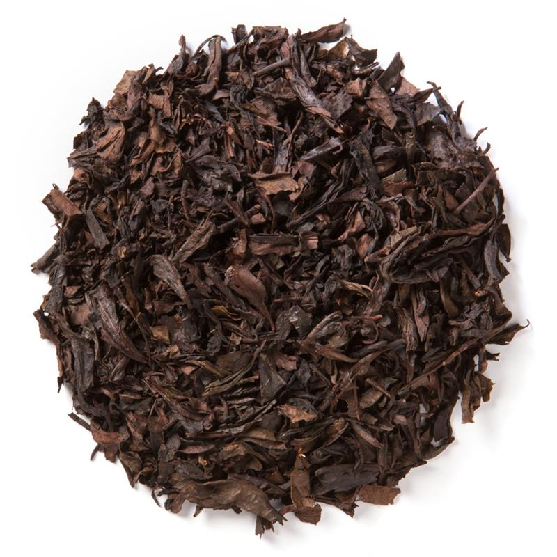 Quilan China Oolong