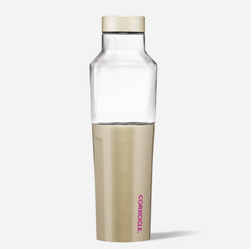 Corkcicle Hybrid Canteen - Gold