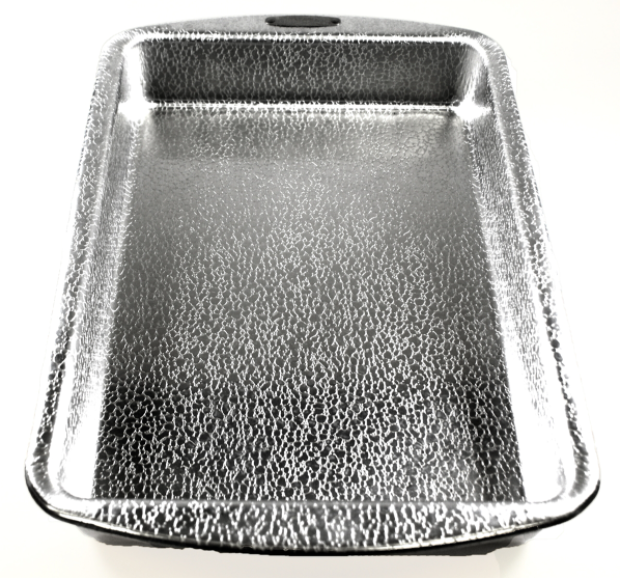 Doughmakers 9x13 Cake Pan