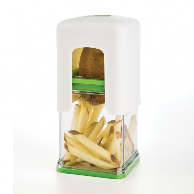 Tower Fry/Veggie Cutter