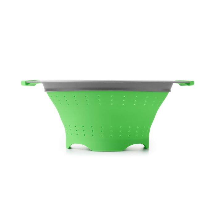 OXO - 3.5qt. Collapsible Colander