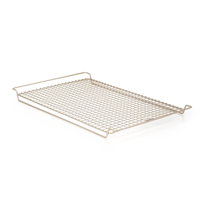 OXO Non-Stick Cooling Rack