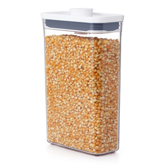 OXO - Pop Container 1.9qt
