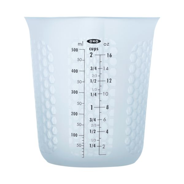 OXO - Squeeze & Pour Measuring Cup
