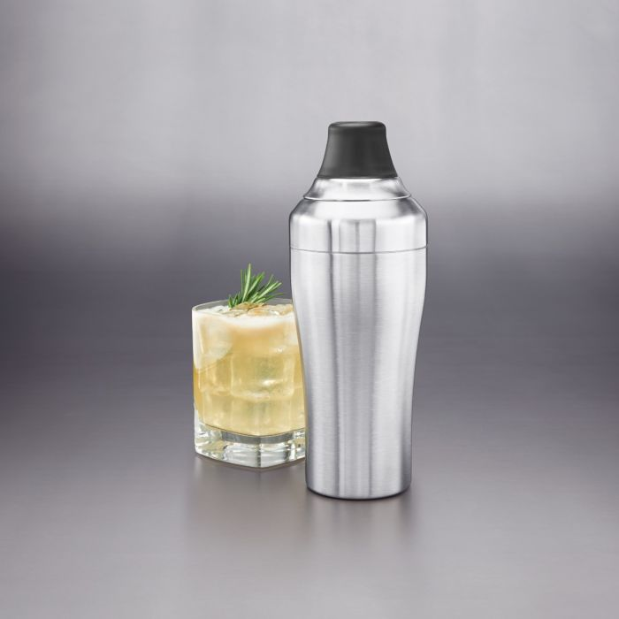 OXO - Cocktail Shaker