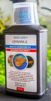 Easy Life Catappa X 250ml Health and Colour Booster for Shirmp and Fish