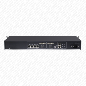 NovaStar MCTRL660 Controller (LED Video Processor)
