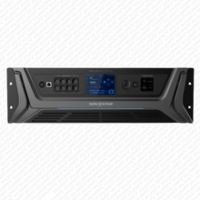 NovaStar NovaPro UHD Jr All-in-One Controller (LED Video Processor + Scaling)