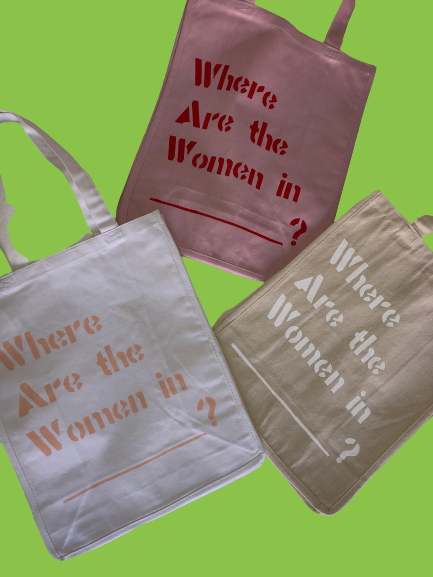 WATW in Your Industry?! Tote