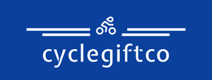 cycle gift co