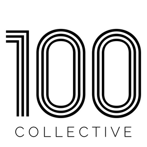 100collective