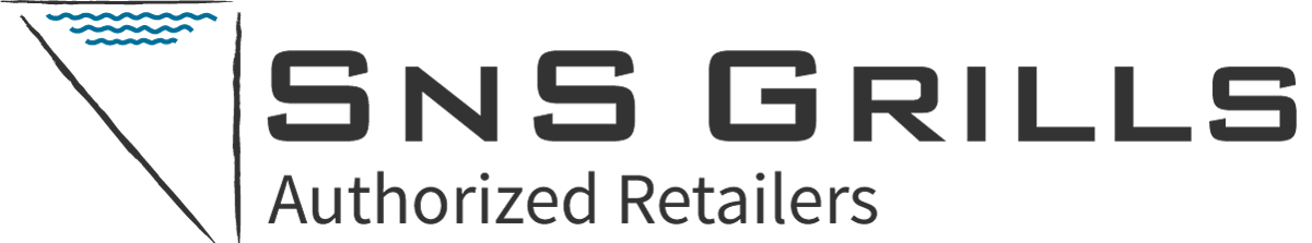 Authorized Retailers | SnS Grills
