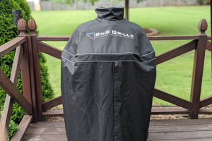 Slow 'N Sear® Kamado Grill Cover