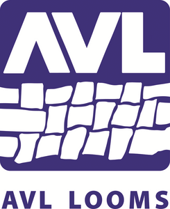 AVL Looms Inc.