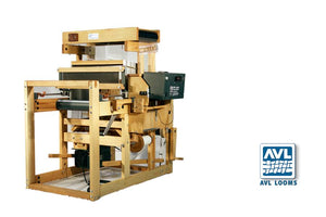 "Studio Dobby Loom, 30"", 24 harness, Compu-Dobby, E-Lift"