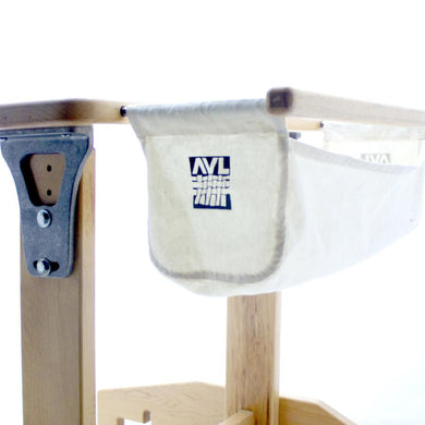 Bench Storage Bag