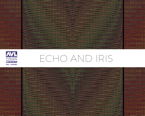 Workshop: WeavePoint for Echo and Iris