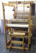 "30"" Technical Dobby Loom, 24 Harness, Compu-Dobby (R#0910A)"