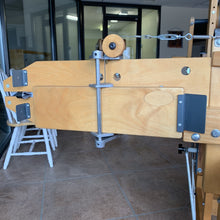 AVL Looms flyshuttle