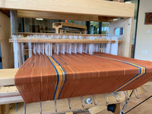 Workshop Dobby Loom
