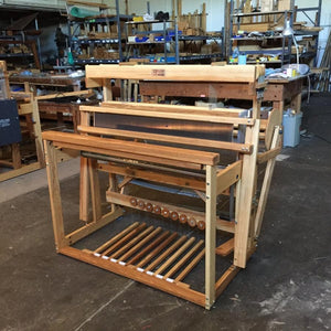 AVL Looms Home Loom