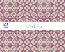 Workshop: WeavePoint for Layers