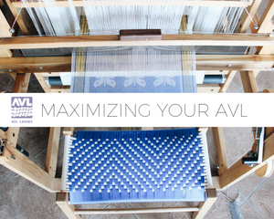 Workshop: Maximizing Your AVL